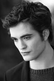...Just one pic of Robert...