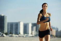 ¿Qué comer antes y después de entrenar? | Informe21.com