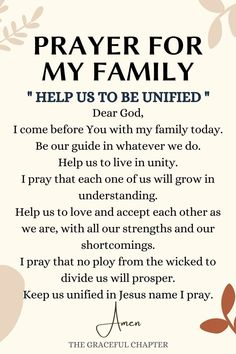 Prayer Scriptures, Bible Prayers, Catholic Prayers, Faith Prayer, Good Prayers, Special Prayers, Powerful Prayers, Scripture For Healing, Christ