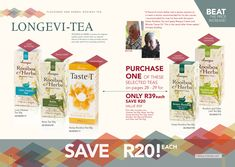 Purchase your favourite #Annique Skin, Body and Health Care products before the Annual Price Increase on 1st of July Visit www.rooibosstore.co.za > Select your Products > Easy Checkout and Secure Payment Options > Receive extra discount and FREE #Rooibos Gift ... Delivered to your home or work within #SouthAfrica  info@rooibosstore.co.za www.rooibosproductssouthafrica.co.za Price Increase, African Beauty, Health And Beauty, Herbalism, Health Care, Cancer, June, Easy, Gift