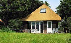 Zoek niet verder voor een vakantiewoning op Schiermonnikoog. Het Atelier is een schilderachtige vakantiewoning op Schiermonnikoog voorzien van alle gemakken