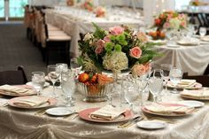 Evergreen house Baltimore wedding | ... Wedding at Evergreen Museum's Carriage House and Library in