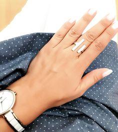 Juwele ring