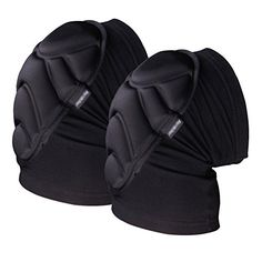 ANAM A-NAM 1 Pair Womens / Mens Knee Guard Basic Knee Pad for Ice Skating / Ski Protective Equipment Supp No description (Barcode EAN = 9495042500259). http://www.comparestoreprices.co.uk/december-2016-6/anam-a-nam-1-pair-womens--mens-knee-guard-basic-knee-pad-for-ice-skating--ski-protective-equipment-supp.asp