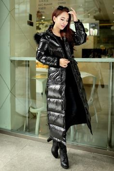 /moncler_10/Moncler-Women-Coats/2013-New-Moncler-Over-Knee-Long-Down-Coat-Fox-Fur-6.jpg