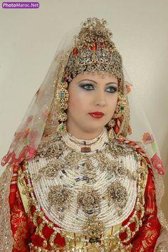 Beauté maroc