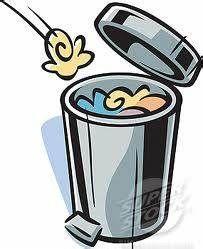 Gambar Tong Sampah Kartun : gambar, sampah, kartun, Gambar, Kartun, TEMPAT, SAMPAH, Saferbrowser, Yahoo, Hasil, Image, Search, Kartun,