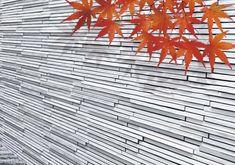 Wandfliesen legen Feinsteinzeug-Design Inax Japan