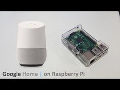 On this Instructablel I will be showing you how you can install Google Assistant on your Raspberry Pi.It's way more simple that you'll thought.Hope that you like it...