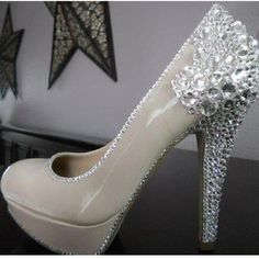 Women,s Shoes Trends...