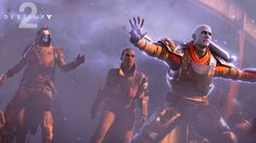 Destiny 2 Beta Preload Available http://www.tssgaming.ca/2017/07/13/destiny-2-beta-preload-available/ #gamernews #gamer #gaming #games #Xbox #news #PS4