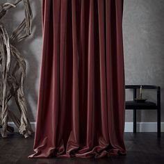 This exquisitely understated cotton velvet is inspired by the Grand Opera House in Vienna | Vienna Velvet by de Le Cuona | Jane Clayton