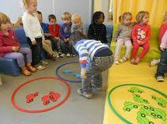 thema vaderdag - Google zoeken Transportation Activities, Motor Activities, Nursery Activities, Toddler Activities, K Crafts, Preschool Activities, Material Didático, Nursery School, Tot School