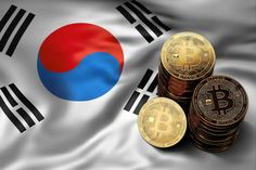 KT, the South Korean telecom company, is selected by the Korean government to issue a local blockchain-based currency in Busan. 'Dongbaekjeon', with - Crypto Mak Cryptocurrency Trading, Cryptocurrency News, Blockchain Cryptocurrency, Financial Instrument, Blockchain Technology, Crypto Currencies, Bitcoin Mining, South Korea, Seoul