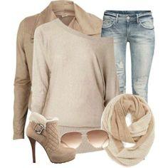 Fashionable, www.lolomoda.com
