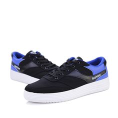 sneakers for cheap 2482e b9801 Mvp Boy Spor Simple Common Projects Jordan Retro Stan shoes Cortez Flyknit  Voetbalshirts Outventure Zapatillas Deportivas