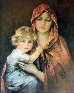 Más tamaños | Madonna - Mary Jesus 87 | Flickr: ¡Intercambio de fotos!