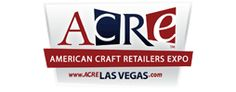 ACRE - American Craft Retailers Expo