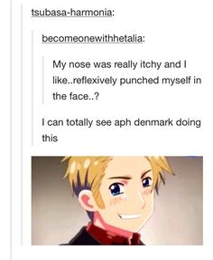 It's an Hetalia post, but we know what this mean in the pokemon fandom. lol. Im in both fandoms...XD