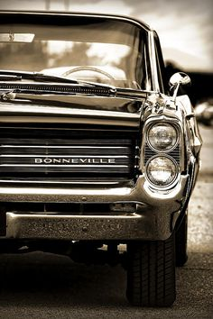 1329 Best My Classic Car Photography Images On Pinterest American