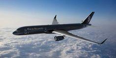 FSH_avion