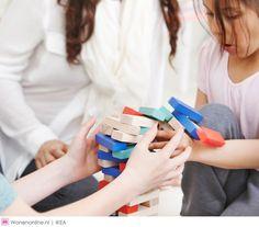 IKEA LATTJO speelgoedcollectie - Wat hebben Shrek, Bee Movie en de nieuwe LATTJO collectie van IKEA gemeen? Ze zijn alle drie geanimeerd door DreamWorks Animation. De bekende Amerikaanse animatiestudio brengt samen met IKEA de karakters uit de nieuwe speelgoedcollectie LATTJO tot leven in meer dan 25 korte animatiefilms.