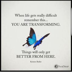 Inspiration quotes - oracle daily forum life eight Positive Vibes, Positive Quotes, Motivational Quotes, Inspirational Quotes, Meaningful Quotes, Quotes About God, Quotes To Live By, Life Quotes, Wisdom Quotes
