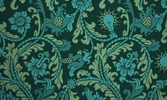 Wallpaper Pattern 4
