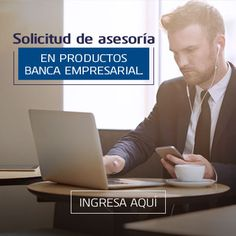 Leasing | Banco de Occidente Canal E, Tv, Western World, Banks, Television Set, Television