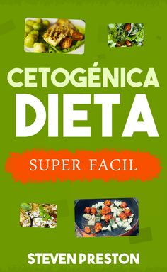 Receitas de comidas para dieta cetogenica