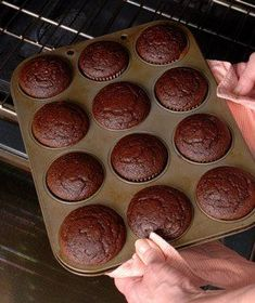 Try these foolproof baking tips and techniques, brought to you from the Real Simple test kitchen.