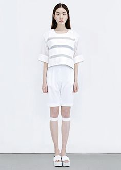 Low Classic Spring Summer 2013 - Fashion | Popbee