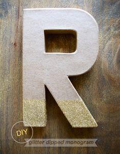 very-easy-glitter-crafts