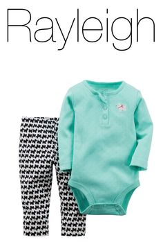 """""""Untitled #207"""" by paynohemmings ❤ liked on Polyvore"""