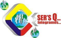 Ser'SQ Integramos - Barranquilla - Colombia