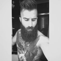 "2,957 Likes, 71 Comments - Paul Abrahamian (@deadskull) on Instagram: ""Honestly have no idea what the fuck I'm doing, but someone needs to pour 6 shots of espresso into…"""