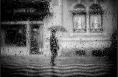 Untitled by Nelson Oliveira on Photography Gallery, Light Photography, Street Photography, Portrait Photography, Window Photography, Photography Ideas, Walking In The Rain, Photo D Art, Autumn Painting