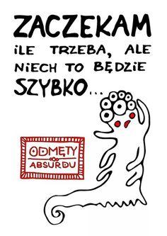 Warszawa w Województwo mazowieckie Perfectly Imperfect, Warsaw, Good Mood, Motto, Infographic, Poems, Life Quotes, Clip Art, Positivity