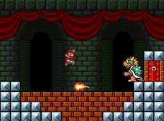 Super mario world bowser Super Mario Brothers, Super Mario Bros, Diorama, King Koopa, Super Mario World, Apple Watch Faces, Mario And Luigi, Video Game Characters, 90s Kids