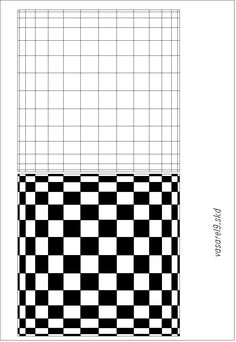 Design your block Optical Illusion Quilts, Art Optical, Optical Illusions, Bargello Quilts, 3d Quilts, Quilting Projects, Quilting Designs, Geometric Construction, Modern Quilt Blocks