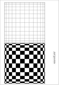 http://www.kunstlinks.de/material/vtuempling/vasarely/VASAREL9.GIF