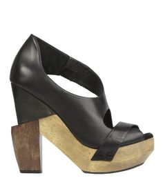 Pither Heel