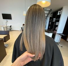 Instead of worrying about what you cannot control, shift your energy to what you can create. 🤍 Hairstylist: Andrevia - GETT'S Color Bar Iulius Mall 0264 555 777 Strada Alexandru Vaida Voievod 53-55, Cluj, Romania Daily Hairstyles, Pretty Hairstyles, Romania, Mall, Salons, Highlights, Long Hair Styles, Create, Makeup