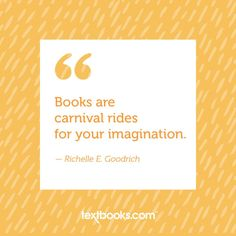 Carnival Rides, Quotable Quotes, Picture Quotes, Words, Blog, Instagram, Blogging, Horse