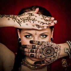 tatuaje-henna1-300x300.gif (300×300)
