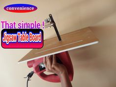 http://www.homemadetools.net/forum/handy-jigsaw-table-board-41090