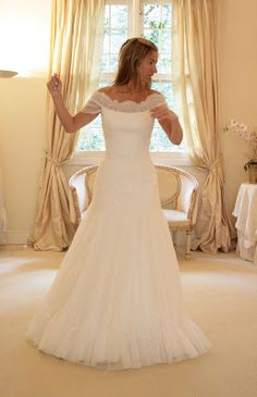 Constance Zahn - Blog de casamento para noivas antenadas. - Part 907