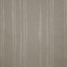 Kelly Hoppen Taupe Kelly Hoppen laddered stripe wallpaper- at Debenhams.com