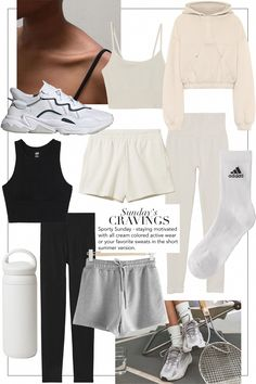 London Outfit, Sport Outfits, Casual Outfits, Fashion Outfits, Sports Bralette, Sport Tights, Relaxed Outfit, Sport Fashion, Weekend Wear