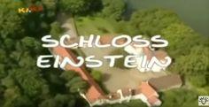 Und die allerbeste Serie der Welt: Schloss Einstein.   23 Wahrheiten, die Du nur kennst, wenn Du in Deutschland aufgewachsen bist